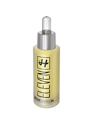 Eleven Repair Synergy Oil