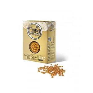 Moroccan Gold Brazilian Refill Perler