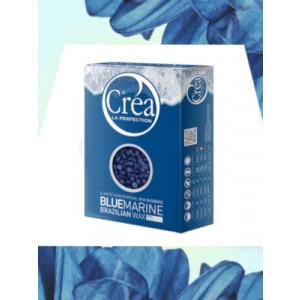 Blue Marine Brazilian No-Strips Refill Perler