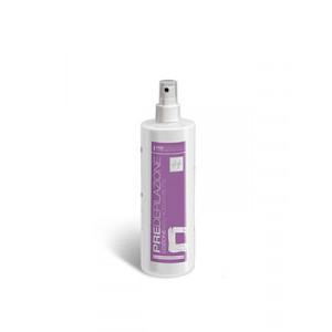 Prewax m. spray 250ml